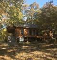 Cabin, small - Nardone