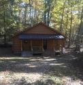 Cabin, small - Schutt